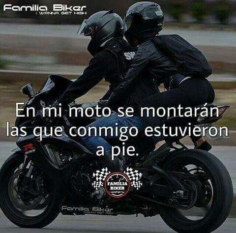 Para Mi Amor Magui Súper Motos Motos Y Motos Deportivas