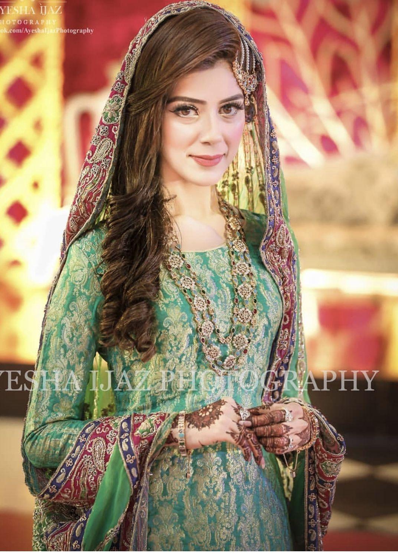 Pin by Jamal Rokhan on Pakistan fashion
