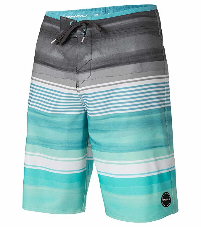 3a5035cce1 O'Neill Men's Catalina Avalon Board Short Shirt: Gateway | TOP ...