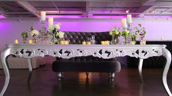 grooms table ideas wedding buscar con google