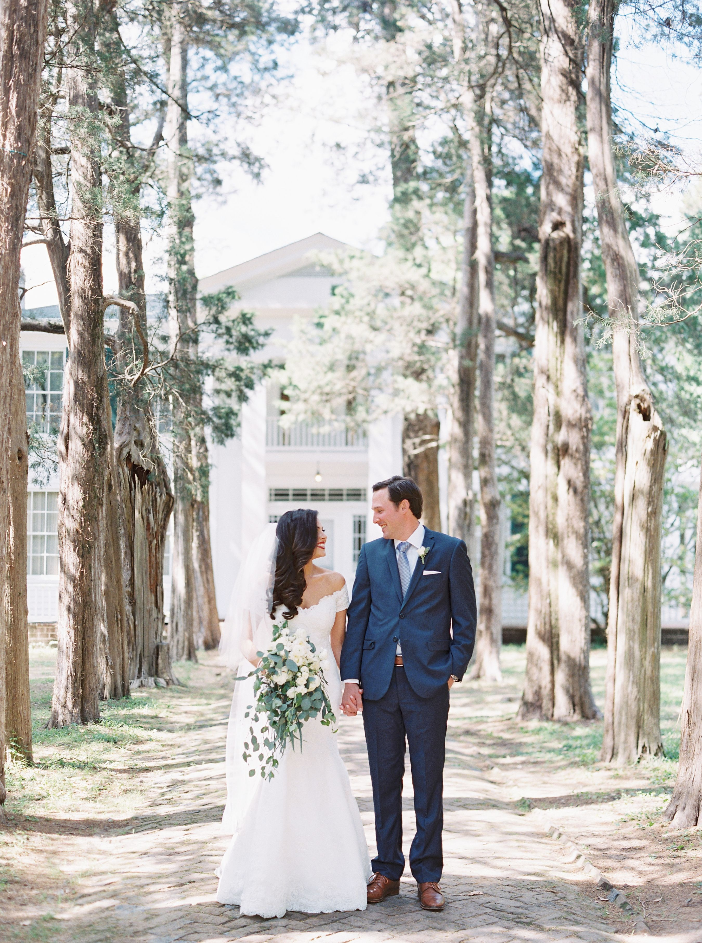 Pin On Elegant Southern Wedding Oxford Mississippi