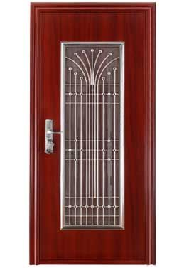 A  sc 1 st  Pinterest & Pin by Manoj Nair on safety door | Pinterest | Safety Doors and Lobbies