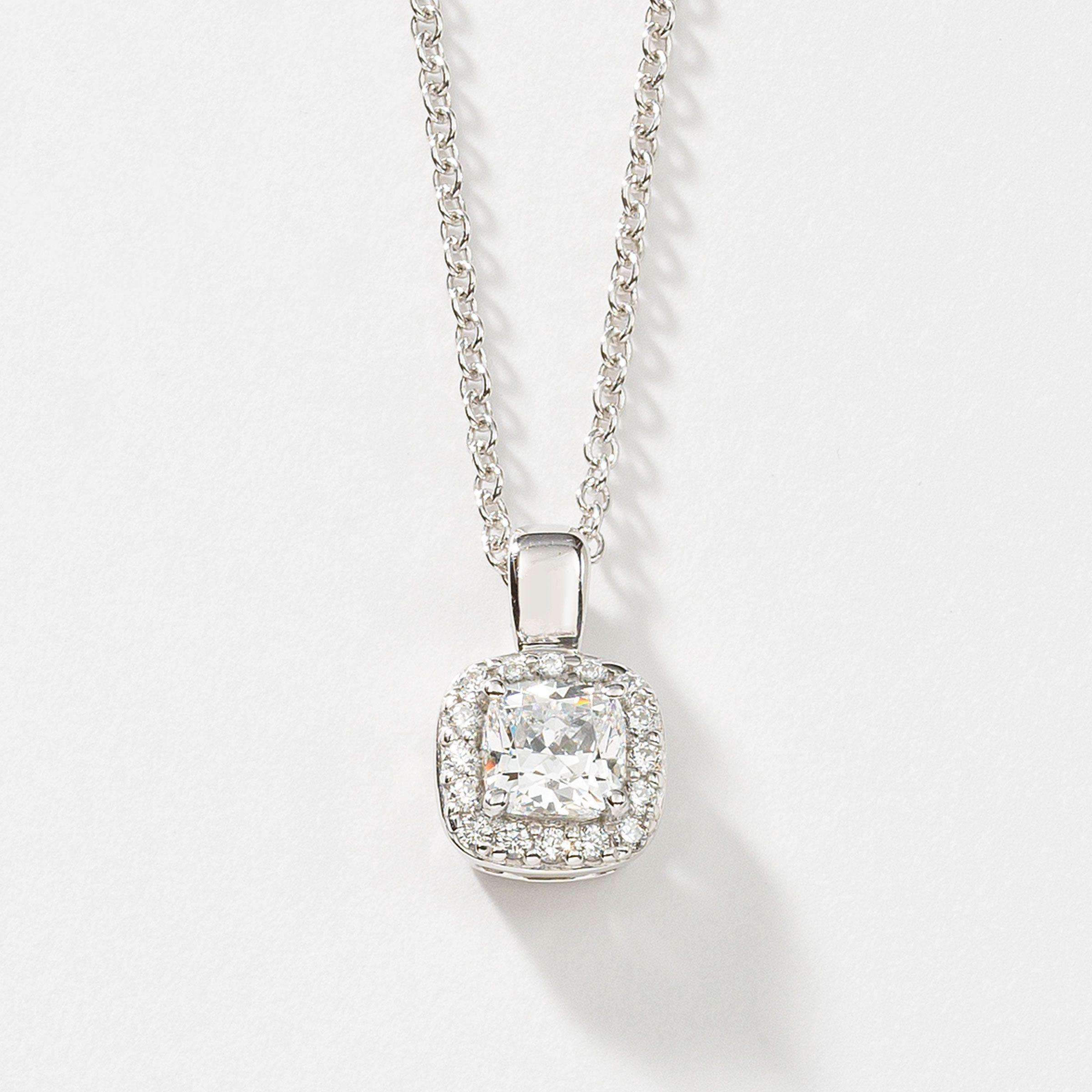 Touchstone Crystal by Swarovski Jewelry Home Parties Www