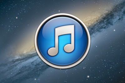 Apple iTunes 11 1 5 for Windows xp, 7 and 8 Full Version Free
