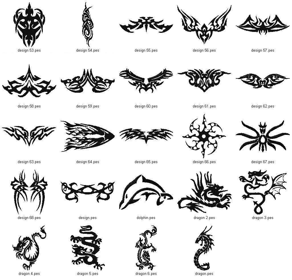 Symbol Tattoos: Pin By Elizabeth Ritter On Tattoos