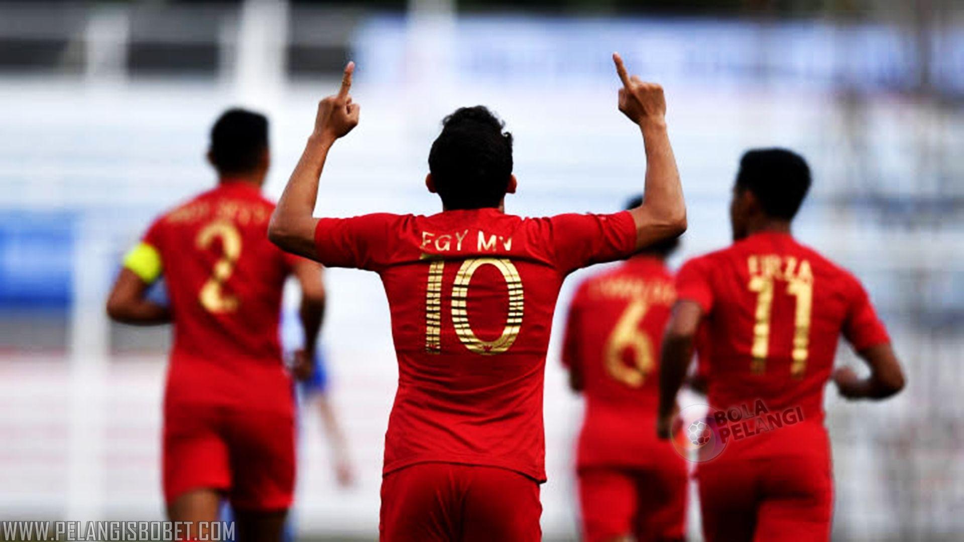Indonesia Pasti Mampu Membuat 6 Gol Sports Jersey Jersey Ronald Mcdonald