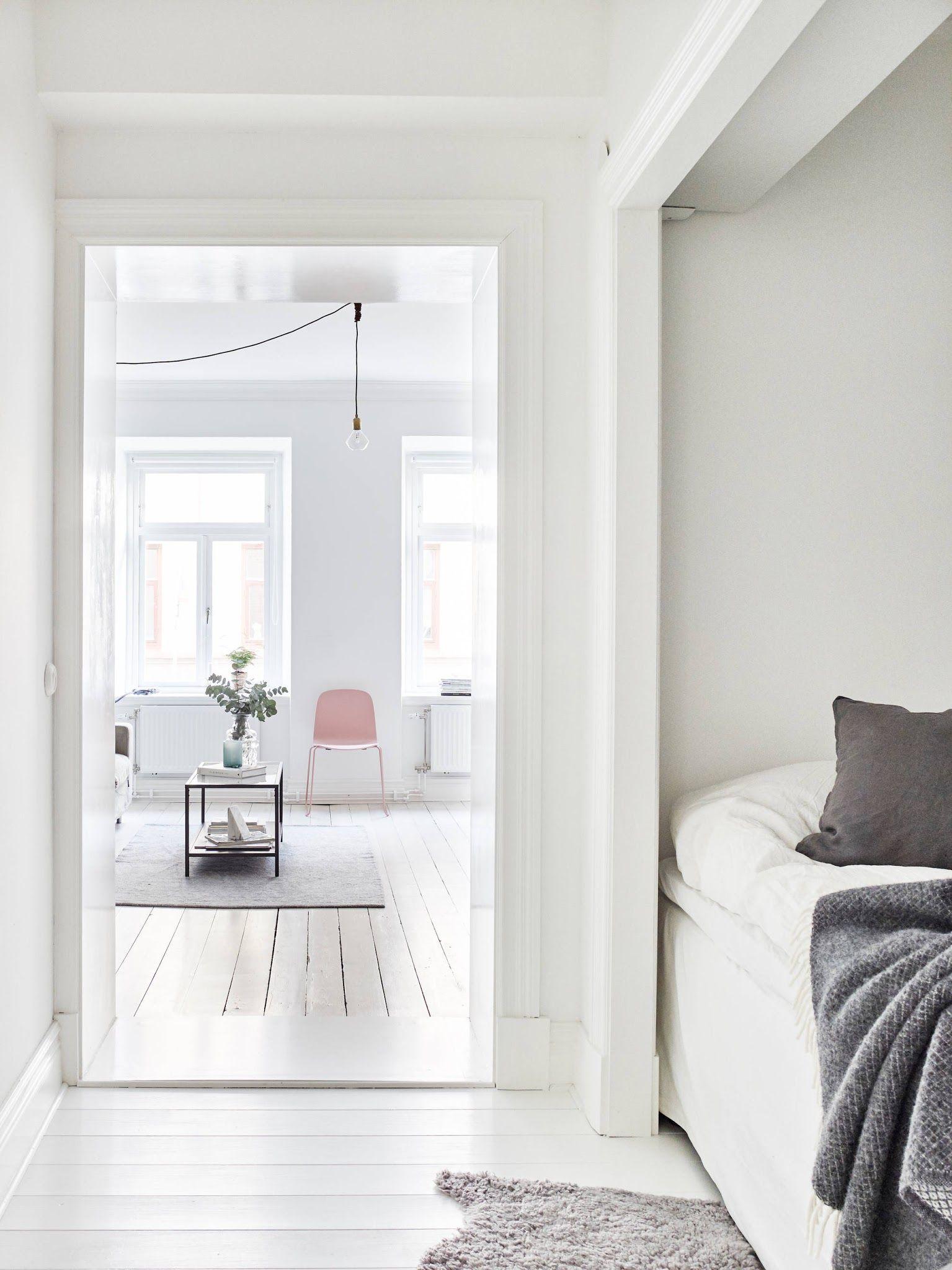 Pin By Arika Wulf On Home Designs Purple Living Room Purple Dining Room Living Room Wall Color