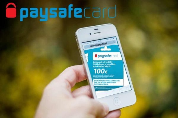 Photo of Free paysafecard codes giveaway 2020