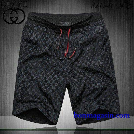 nike shorts dhgate