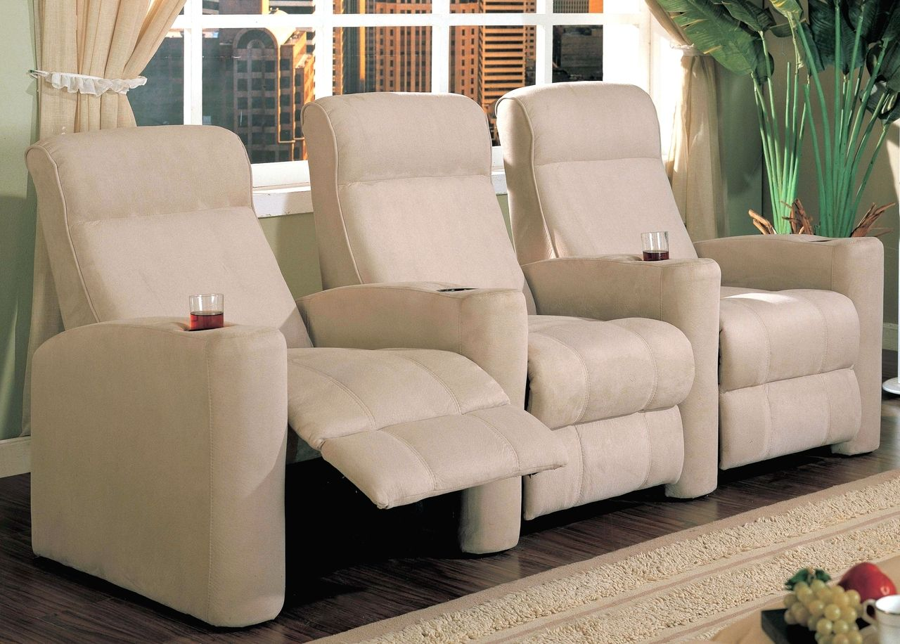 Find great deals on KassaMall Home Furniture's for ...