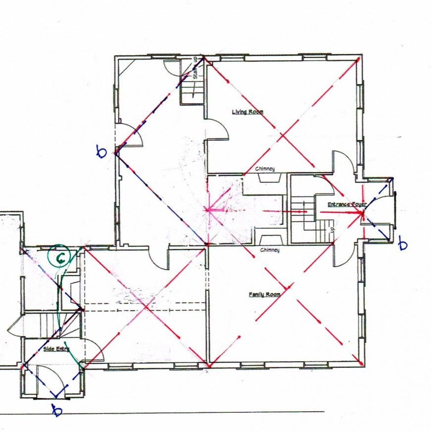 Everyone Loves Floor Plan Designer Online Home Decor Own Design Self Made House
