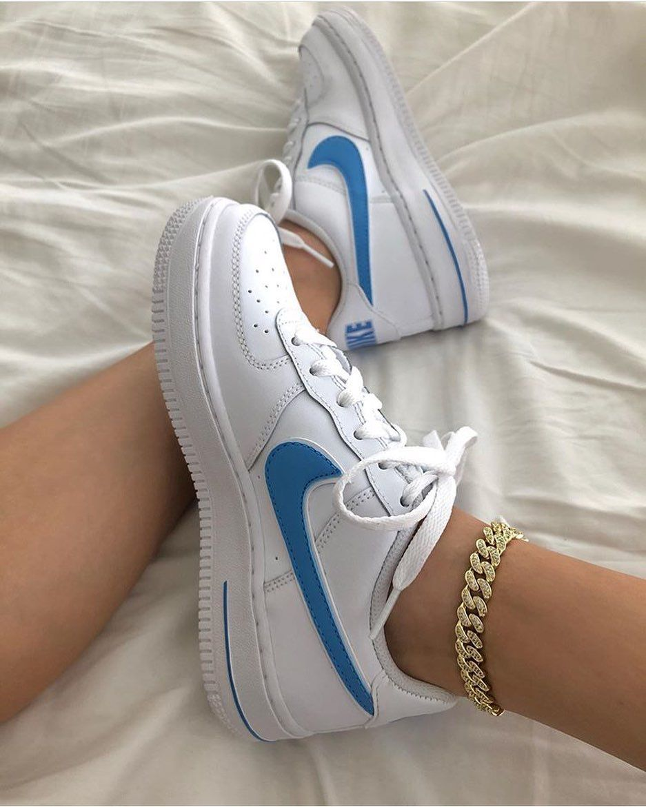 Nike air shoes, Aesthetic shoes, Hype shoes