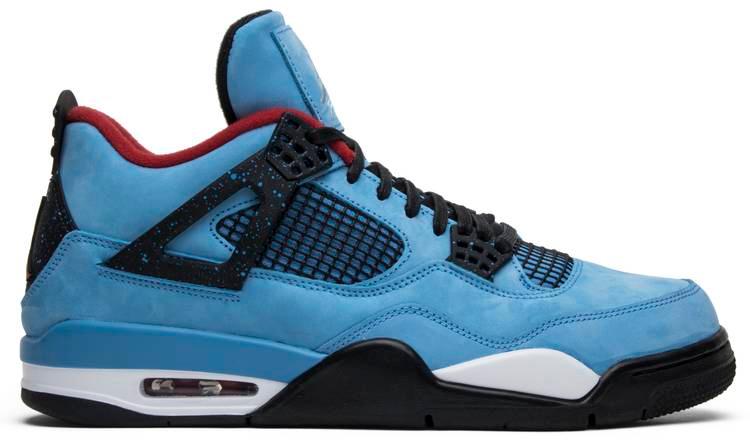 Air jordans, Sneakers, Jordans