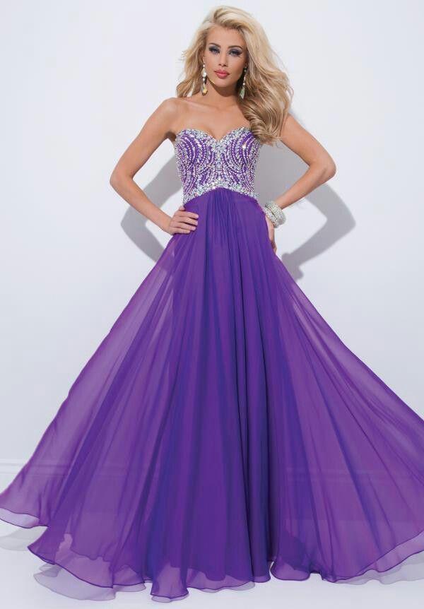Cute dress | MODELOS DE FIESTA | Pinterest | Vestidos de fiesta ...