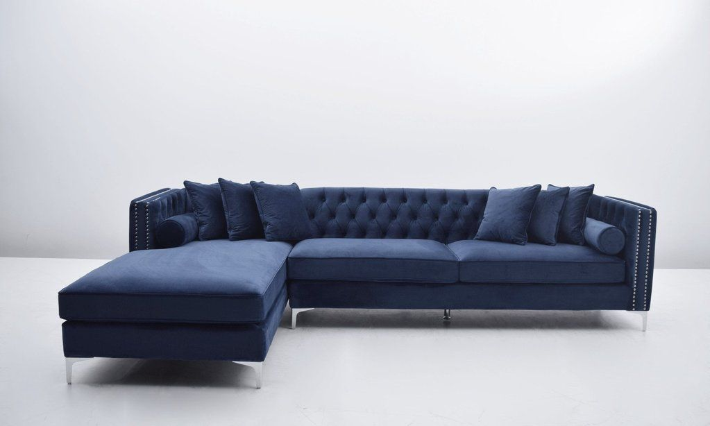 The Jaxon Corner Sofa Luxury Sofas Hos Home Corner Sofa