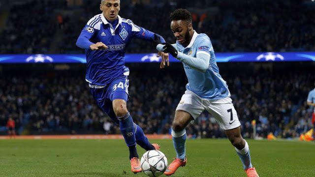 psg vs manchester city live stream uefa champions league
