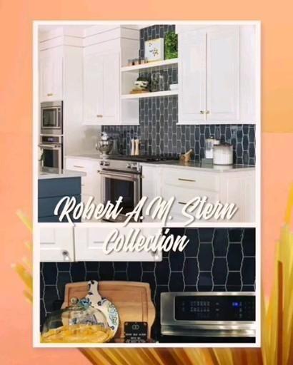 Elegante y pura. Propuesta del afamando diseñador con azulejos y accesorios en tonos neutros, relieves y texturas intrigantes. #elegancia #elegante #pura #azulejos #tile #ceramics #ceramicsdesign #tiles #tilesdesign #design #lovedesign #interiordesign #homedecor #ceramics #ceramicsdesign #ceramicaantique #decoracion #diseñointerior #designtiles #designinspiration #details