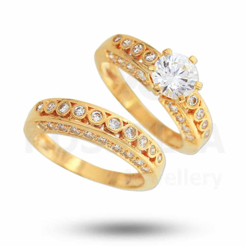 صور دبل خطوبة 2020 جديدة و توينزات و خواتم دهب Wedding Rings Engagement Rings Jewelry