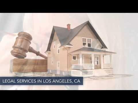 Legal Services Los Angeles Ca Los Angeles L D A Services 844 292 1318 California Legal Aid Legal Services Los Angele Legal Services Legal Legal Documents