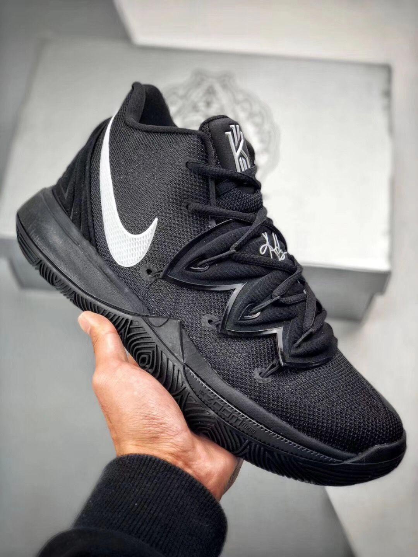 Nike Kyrie 5 Ao2919 002