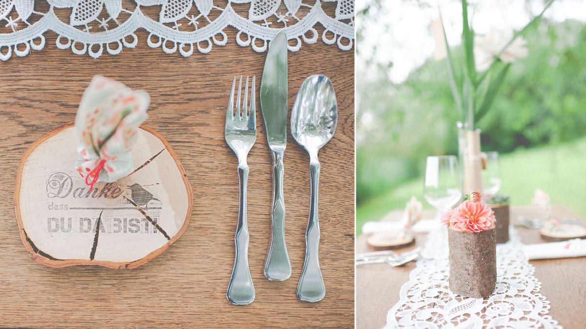 hochzeit rustikal soeur coeur yes wedding und rustic. Black Bedroom Furniture Sets. Home Design Ideas