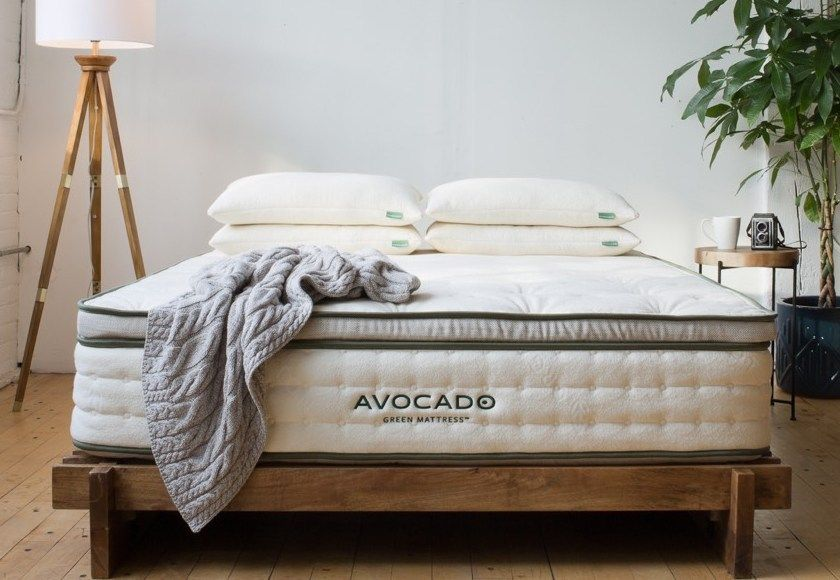 Avoid All The Noise And Find The Mattress Truly Best For You Find