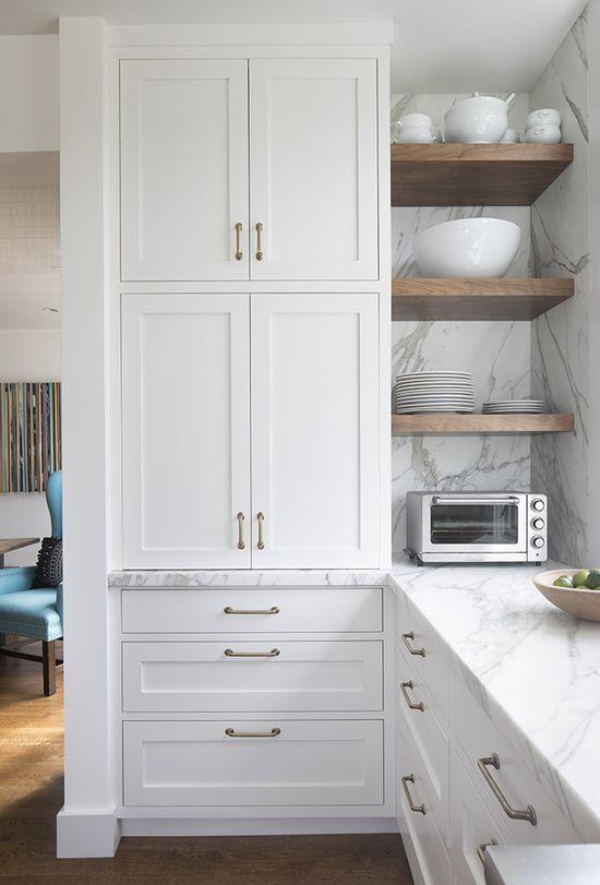 Kitchen Kitchen  modern coffee table decor - Modern Decoration