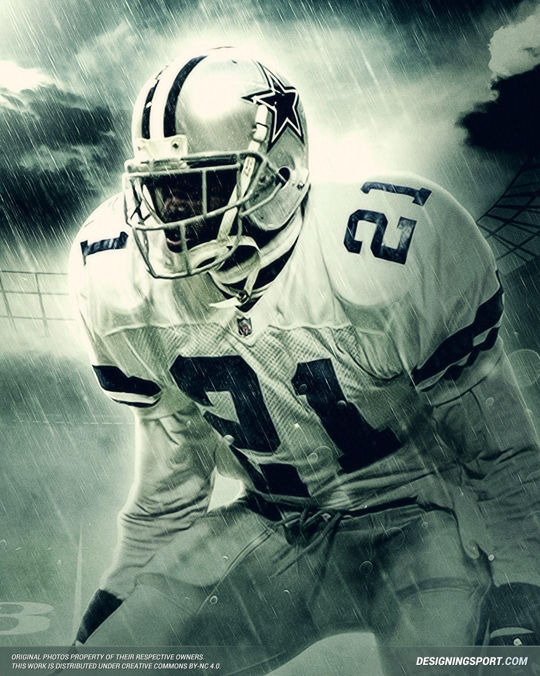 Deion Sanders Wallpaper In 2020 Dallas Cowboys Cowboys Nfl Dallas Cowboys