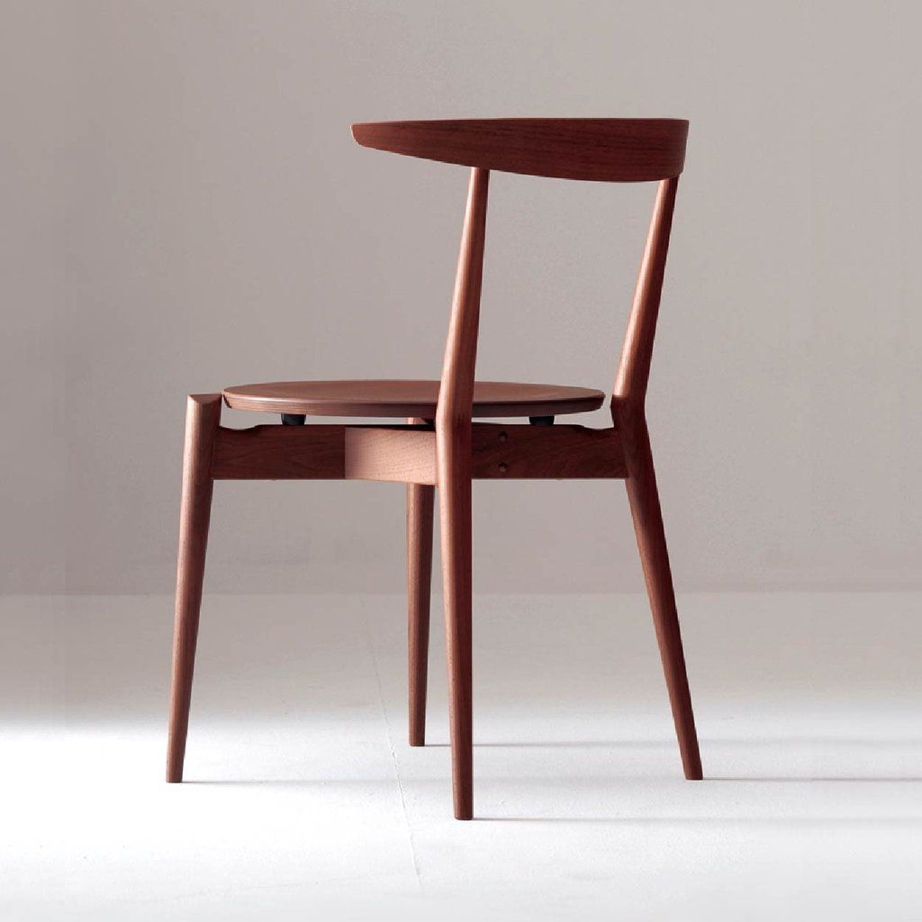 Forms Stackable Chair In 2019 Stackable Chairs Chair