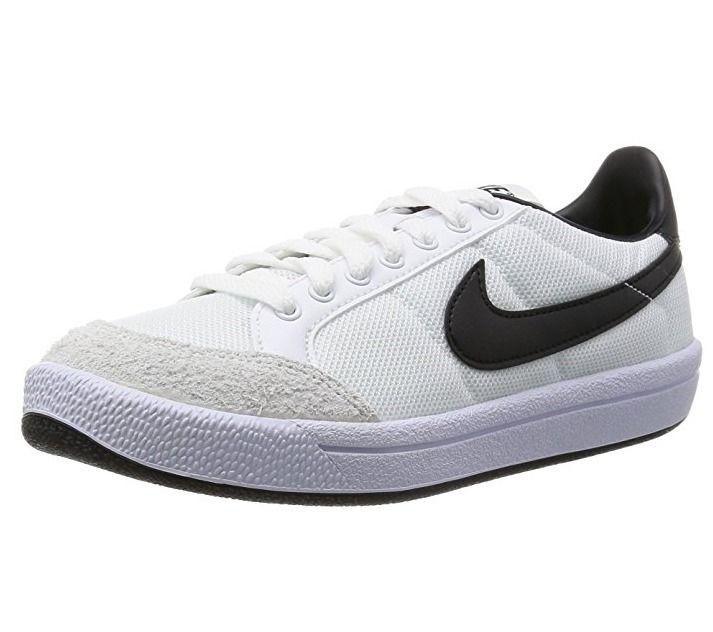 c3170ef21e2a Nike Women s Meadow  16 TXT Shoe 833674 100 NEW  Nike  CASUALSHOE