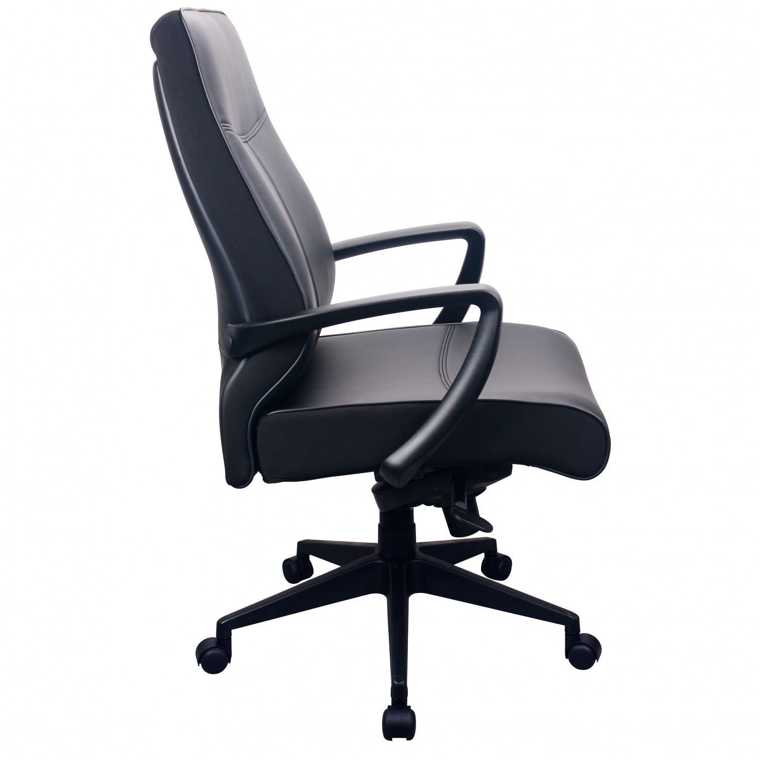 Tempur Pedic Office Chair Home Furniture Desk Check More At Http