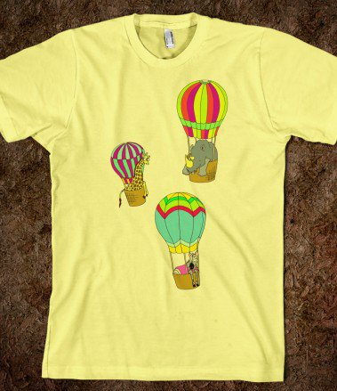 #Skreened                 #love                     #Flyin' #High #Animal #Love                         Flyin' High - Animal Love                           http://www.seapai.com/product.aspx?PID=596905