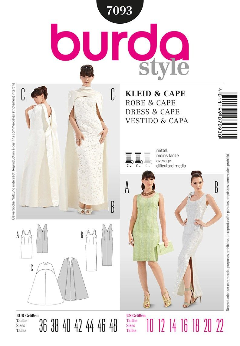 10 Chic Wedding Guest Dresses You Can Sew Yourself Sewing Dresses Dress Sewing Patterns Sewing Patterns Free Women [ 3536 x 1170 Pixel ]