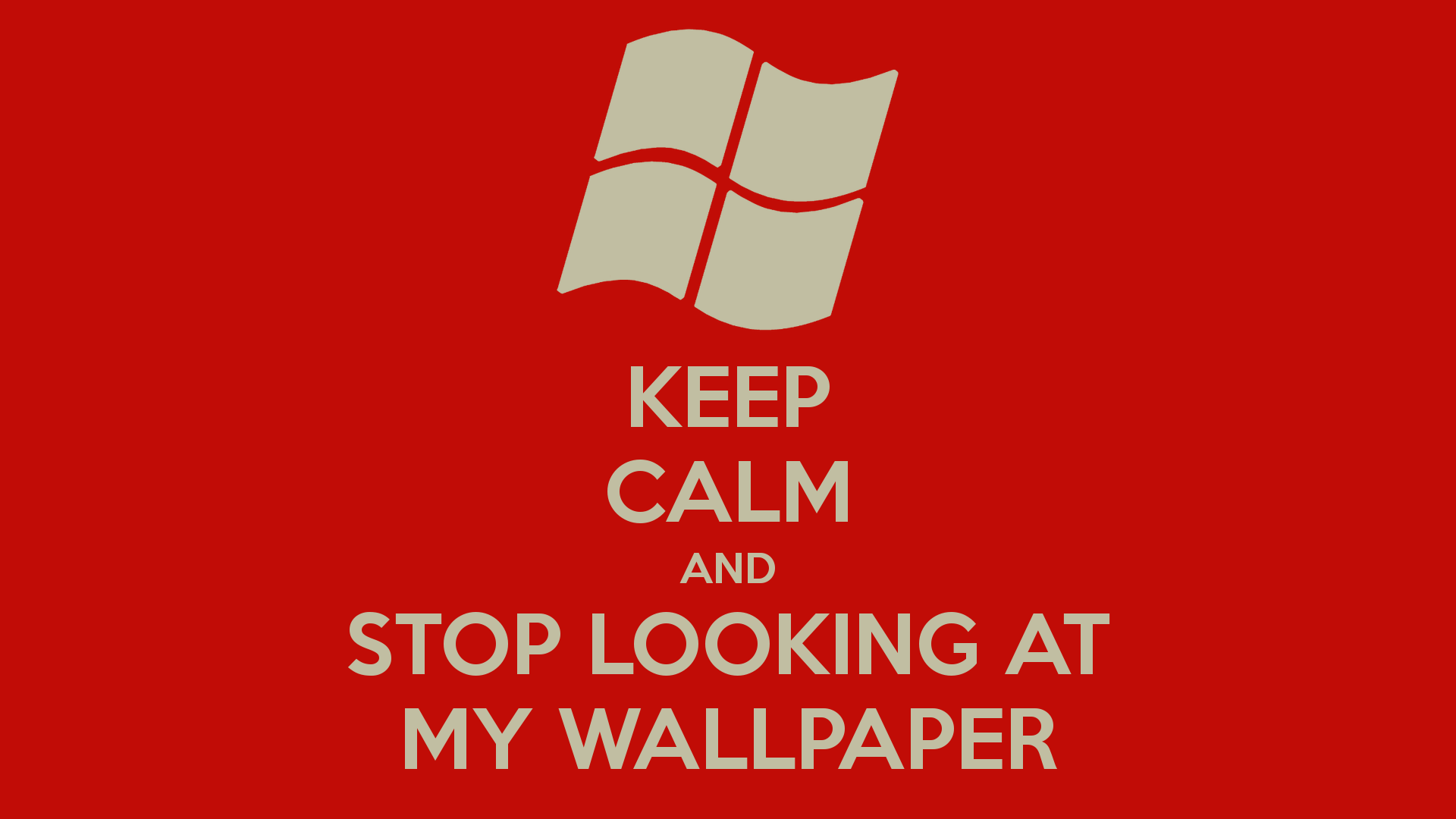 NEW Keep Calm Wallpapers Android Apps On Google Play