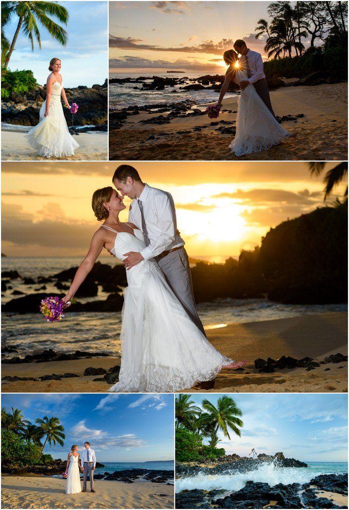 Alternative Honeymoon Travel Ideas