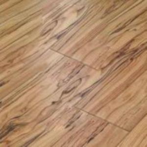 Faus Olive Tree Mission Laminate Flooring Home Depot Kinda