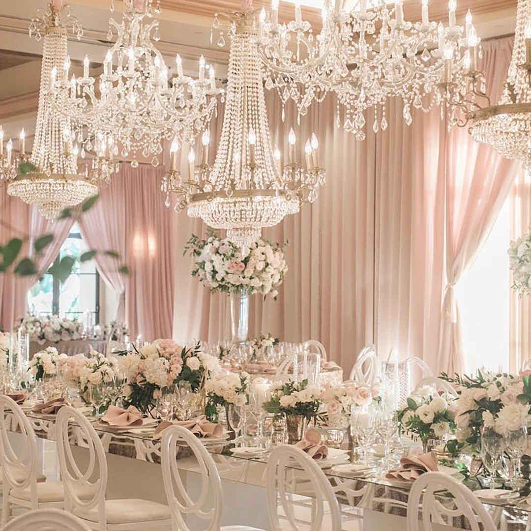 Fancy Wedding Decoration Ideas: 80 Vintage And Elegant Wedding Decoration Ideas