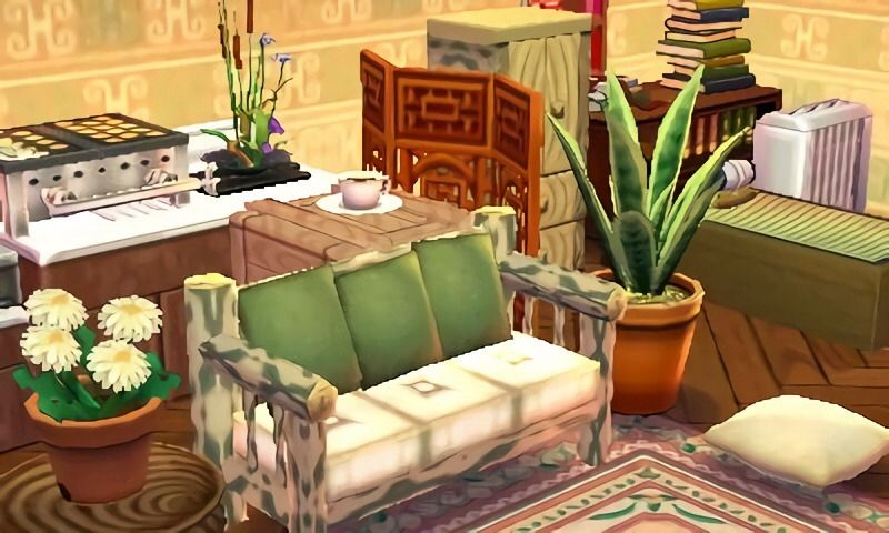 Acnl Tumblr Animal Crossing Happy Home Designer