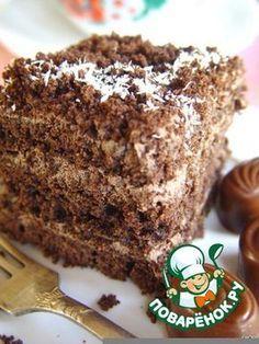 Крем из масла и сахара для торта рецепт 53