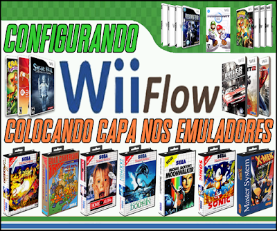 Wiiflow Mod