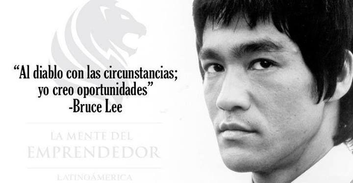 Bruce Lee Frase Dead Wade Pinterest Bruce Lee