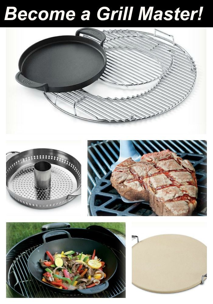 Weber Charcoal Grill Accessories Top Ten Temptations Weber Grill Replacement Parts Charcoal Grill Weber Charcoal Grill Gas Grill Recipes