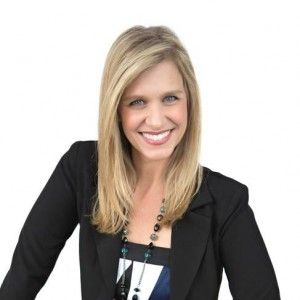 Meet 2014 Who's Who in Ecommerce, Kelly Lucente  Re-Tool Marketing