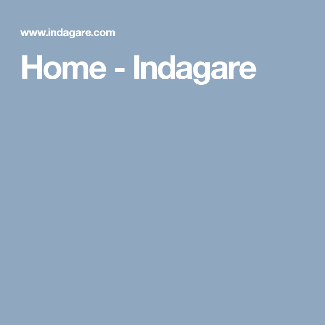 Indagare Is A Membership Based Luxury Travel Company That Provides Rich  Editorial Content Combined With The Services Of A Boutique, In House Travel  Agency.