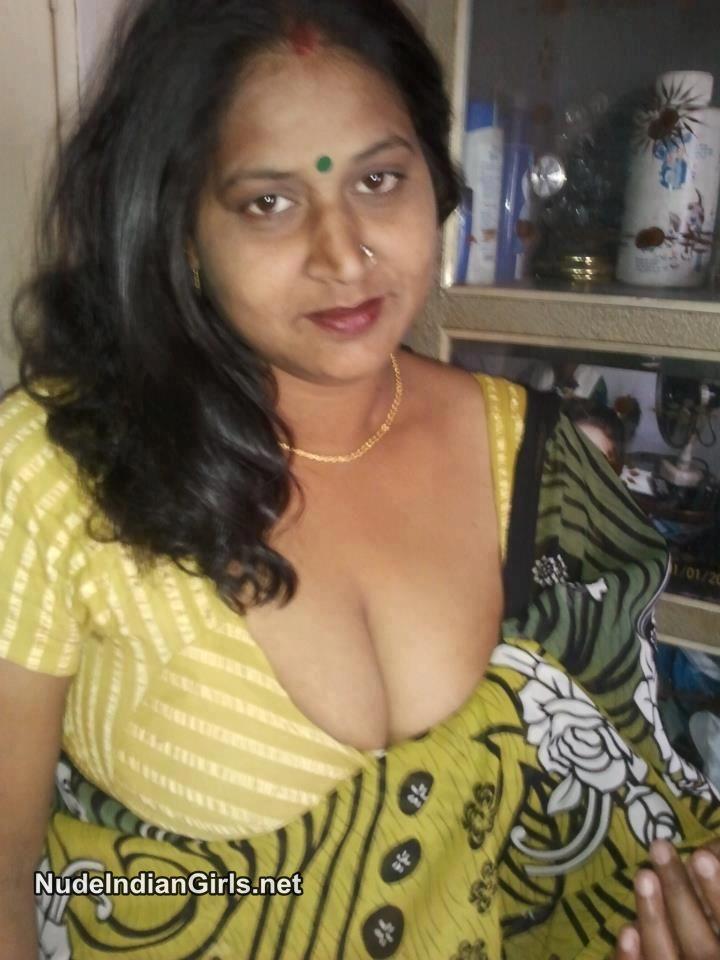 nude penis in vagina sex image
