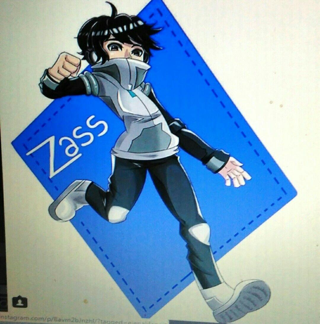 Pin By Xd B On Anime 2 Pinterest Anime