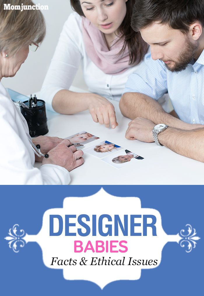 ad46f0327ea1 How Are Designer Babies Made And What Are Its Pros And Cons