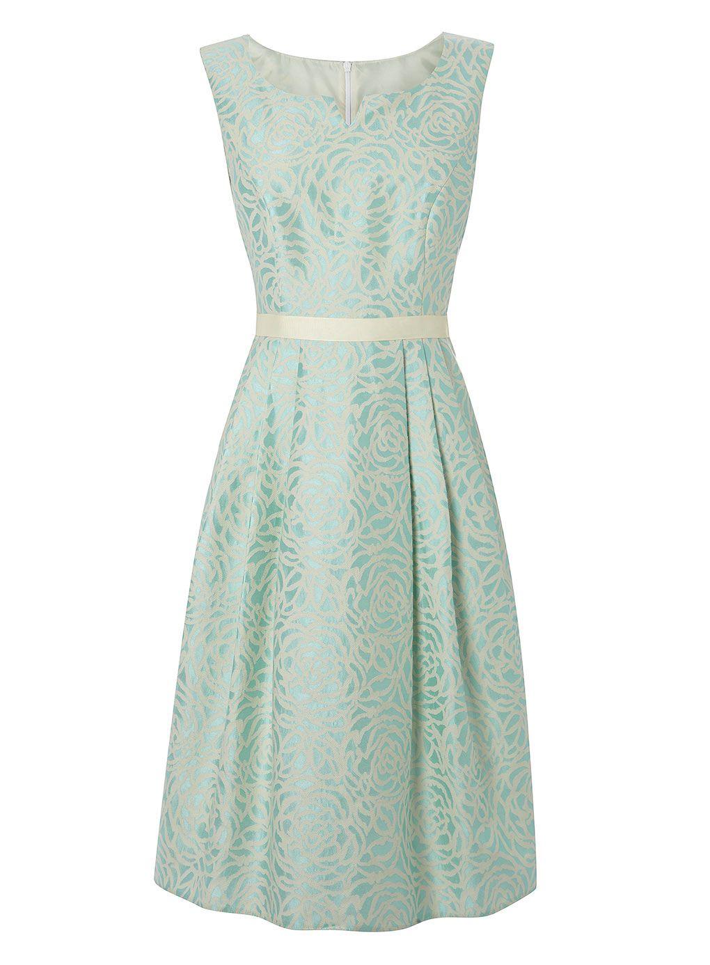 Mint textured prom dress httpweddingheartbhs mother mint textured prom dress httpweddingheart ombrellifo Choice Image