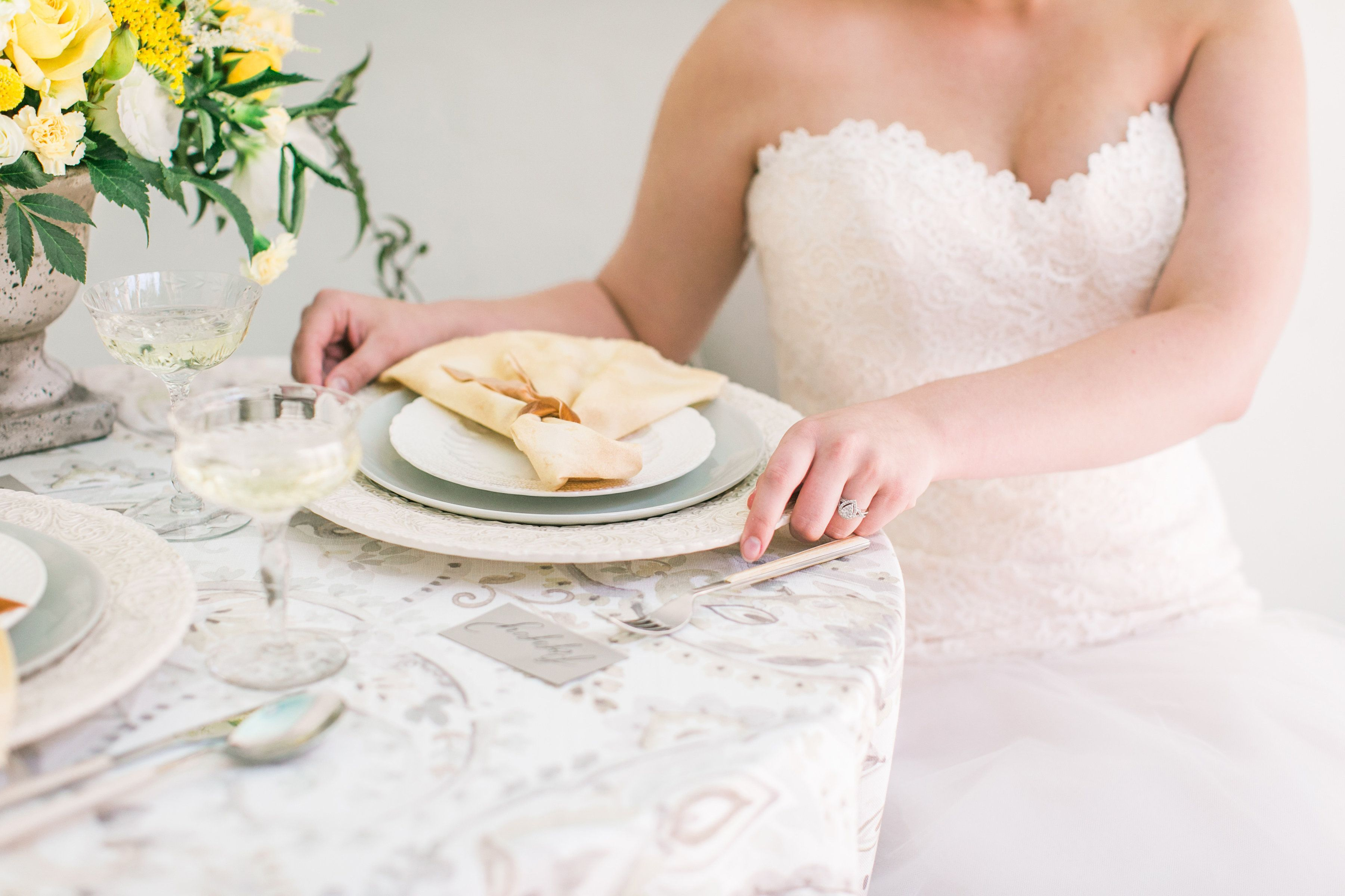 wedding coordinators in orange county ca%0A Romantic Yellow Wedding at Hacienda De Las Flores  Moraga  CA  Wedding  Planner  u     Event Design   Cynthia West    Creative Flow Co