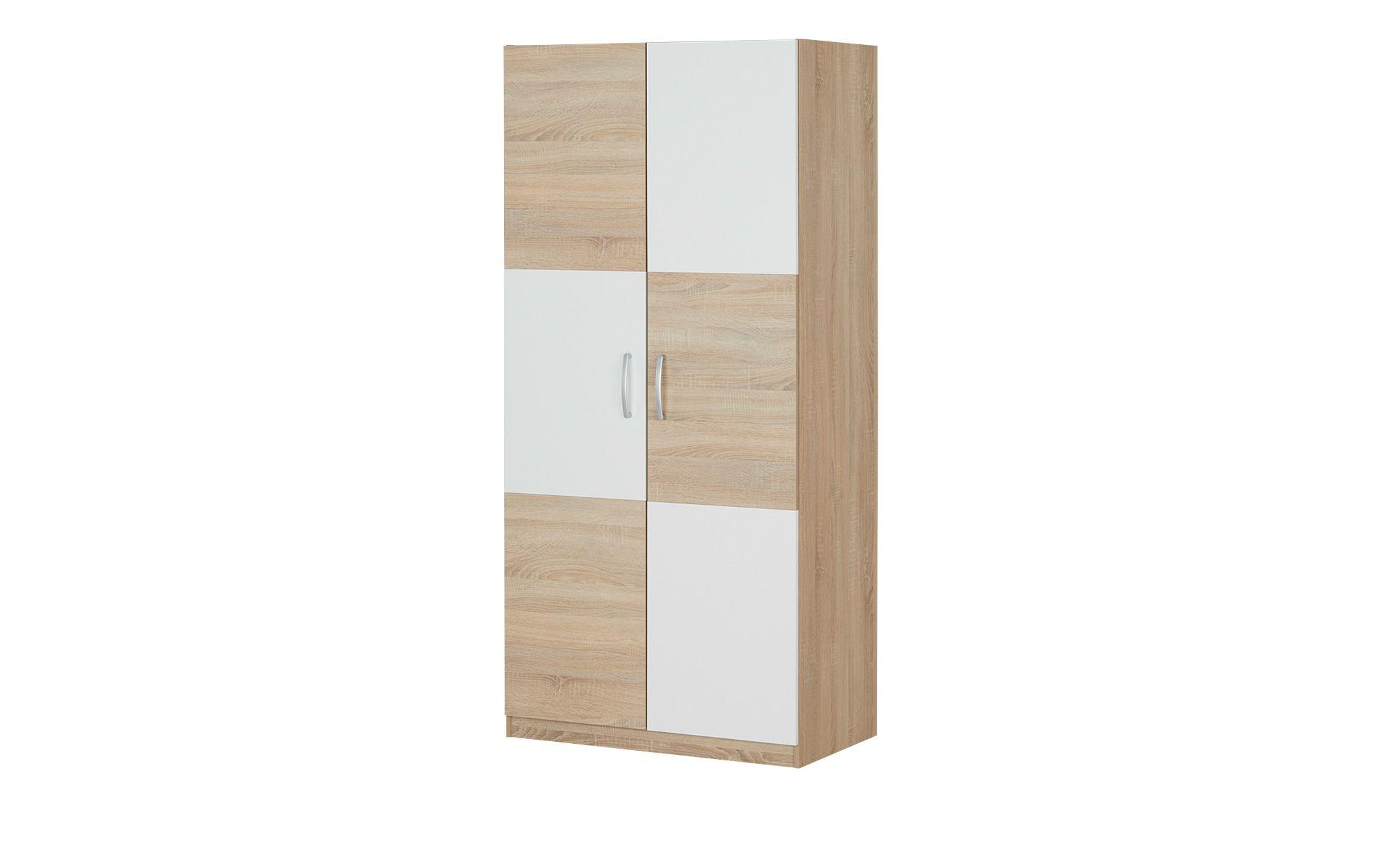 Schrank Spiegelturen Schrank Kiefer 4 Turig Schlafzimmer Kommode Schwarz Hochglanz Gunstige Kleiderschranke Auf Rechnun Kleiderschrank Schrank Holzfarben